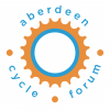 Aberdeen Cycle Forum